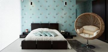 Как микроклимат в спальне влияет на ваш сон