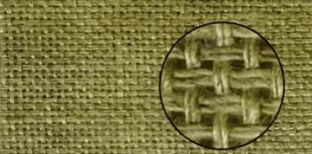 Главные ткацкие переплетения: полотняное, саржевое и сатиновое