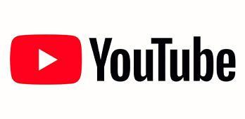 Мы на видеохостинге YouTube!