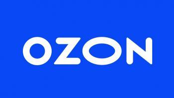"""""""Люкс-Юг"""" на Ozon"""