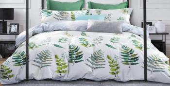 9 ошибок в уходе за текстилем в спальне, из-за которых портится и постельное белье, и самочувствие