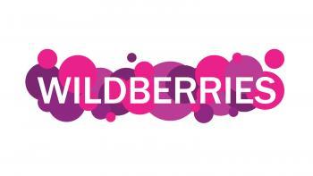 Мы на маркетплейсе Wildberries!