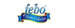 febo Home Collection