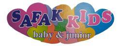 Safak Kids
