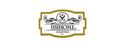 ISSIHOME collection