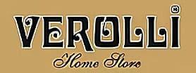 Verolli