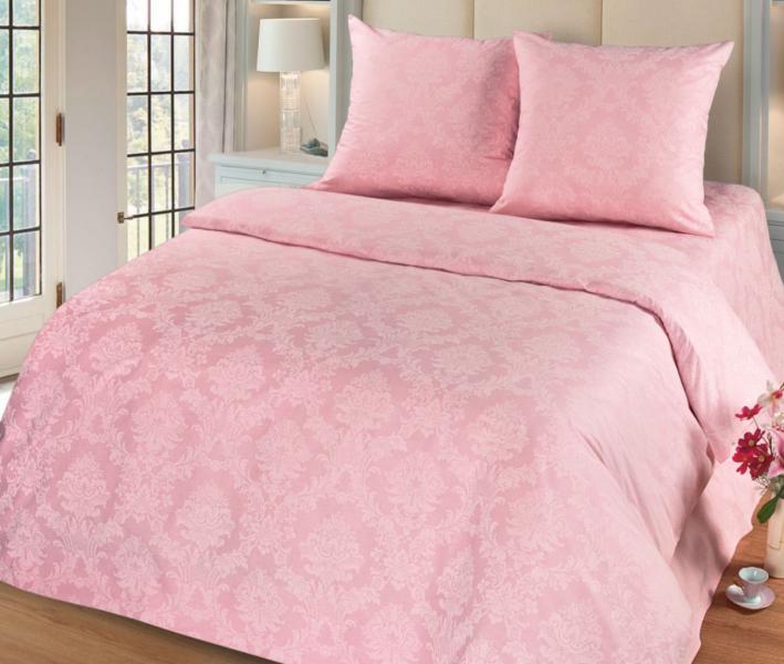Комплект постельного белья Bella La Vita Агат
