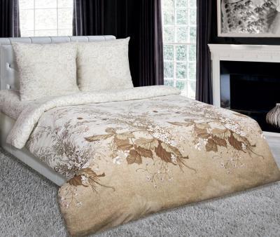Комплект постельного белья Арт-постель поплин Адажио