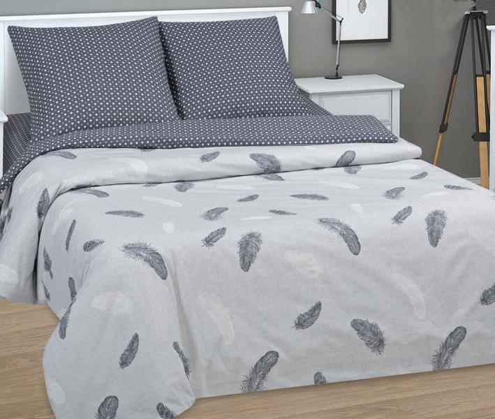 Комплект постельного белья Арт-постель  904 поплин Феникс