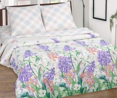 Комплект постельного белья Арт-постель поплин Хоста
