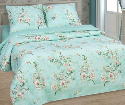 Комплект постельного белья Арт-постель поплин Миндаль