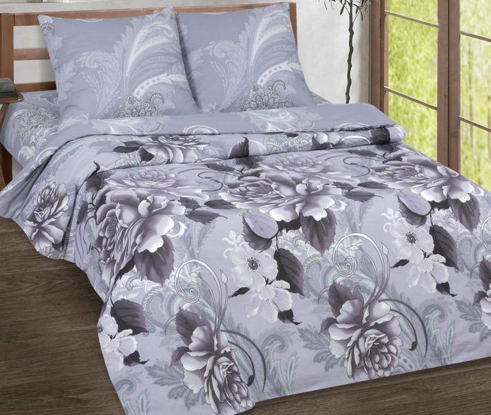 Комплект постельного белья Арт-постель поплин Шанель