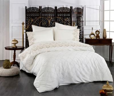 Комплект постельного белья Grazie Home Irinova