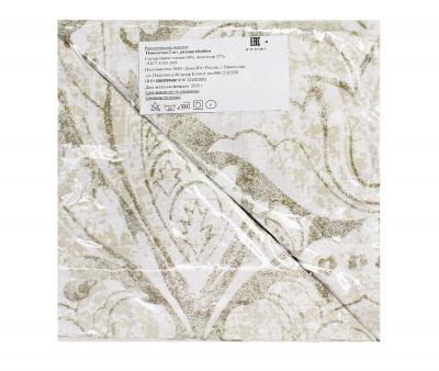 Наволочка Поликоттон 2 шт в упаковке Туманный расцвет