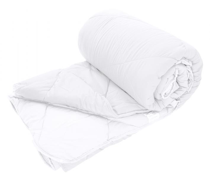 Одеяло двойное с кнопками Le Vele