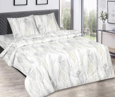 Комплект постельного белья Арт-постель 904/914/920 поплин Элизабет