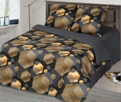 Комплект постельного белья Арт-постель 500 бязь Альберт