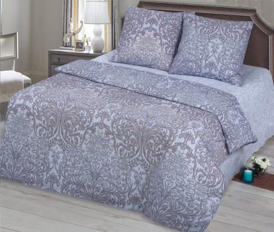 Комплект постельного белья Арт-постель 500 бязь Бенефис