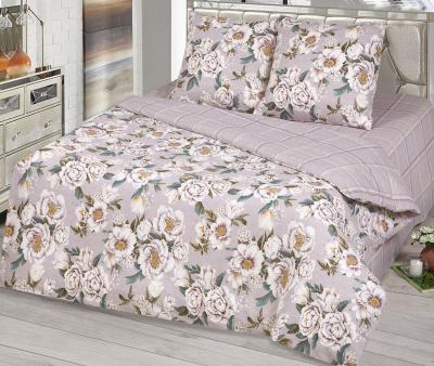 Комплект постельного белья Арт-постель 500 бязь Флоретта