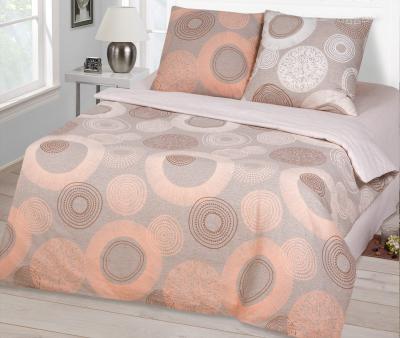 Комплект постельного белья Арт-постель 500 бязь Интонация