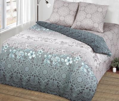 Комплект постельного белья Арт-постель 500 бязь Изабелла