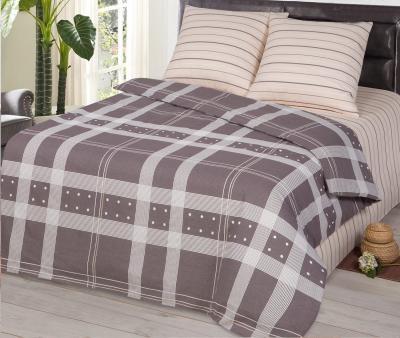 Комплект постельного белья Арт-постель 500 бязь Кайли