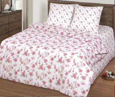 Комплект постельного белья Арт-постель 500 бязь Патриция