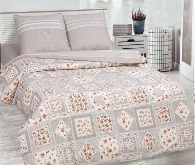 Комплект постельного белья Арт-постель поплин Француженка