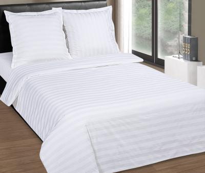 Комплект постельного белья Арт-постель поплин Отель