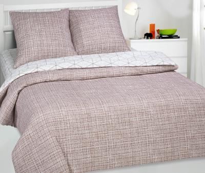 Комплект постельного белья Арт-постель поплин Кардинал