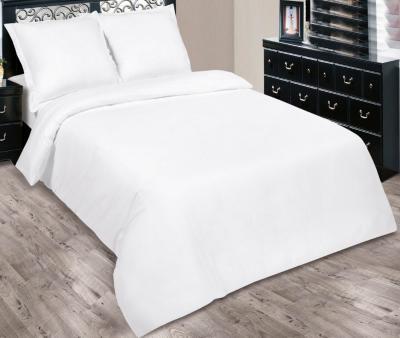 Комплект постельного белья Арт-постель поплин Подснежник