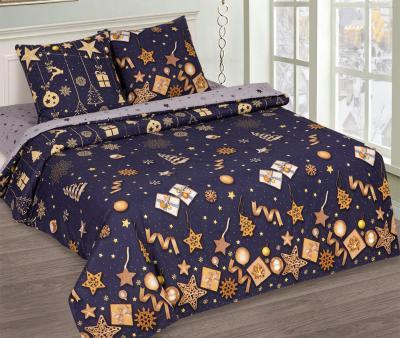 Комплект постельного белья Арт-постель 900/914 поплин Заветное желание