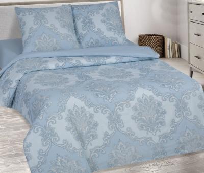 Комплект постельного белья Арт-постель 900/904/914 поплин Амадео