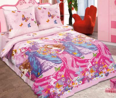 Комплект постельного белья Арт-постель Мечта красавицы