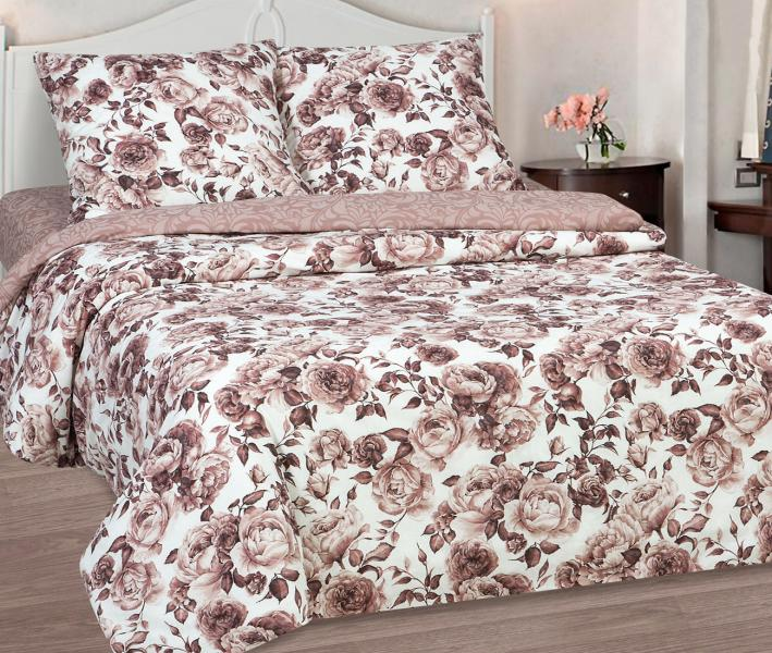 Комплект постельного белья Арт-постель 900/904/914 поплин Визави