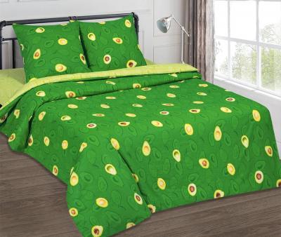 Комплект постельного белья Арт-постель 900/904/914 поплин Амиго