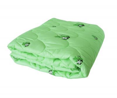 Одеяло Бамбук Панда