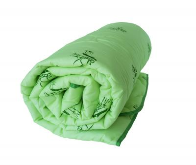 Одеяло Бамбук 300 гр п/э
