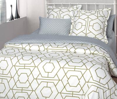 Комплект постельного белья Арт-постель 705 сатин Базиль