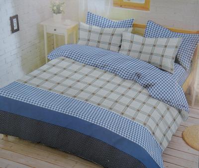 Комплект постельного белья Happy Night Классика