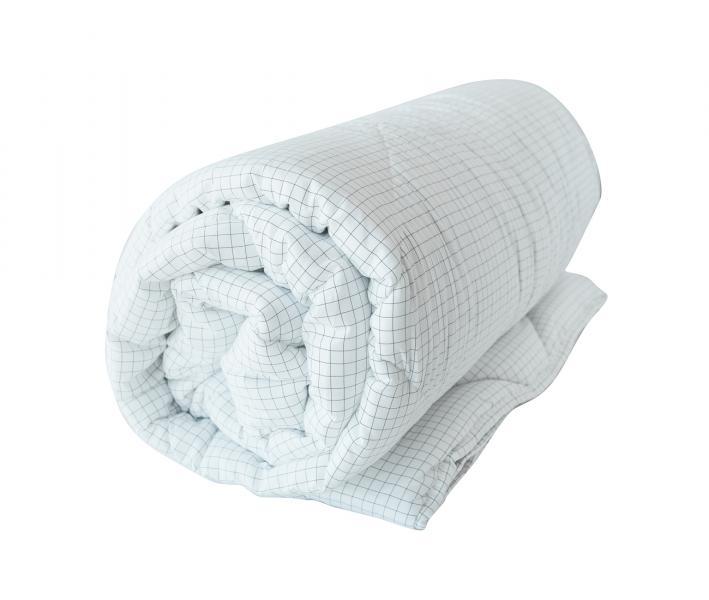 Одеяло Antistress Nano