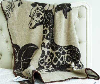 Одеяло Симба 110x140 Украина