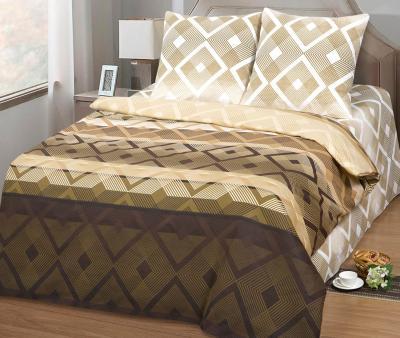 Комплект постельного белья Арт-постель бязь Премиум Дейзи