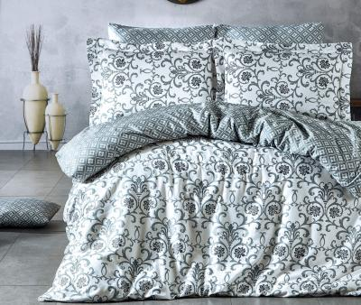 Комплект постельного белья Назезин Derin-Yosun