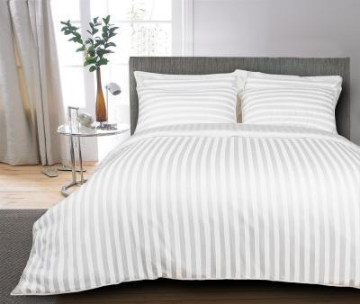 Комплект постельного белья Сатин (под заказ)