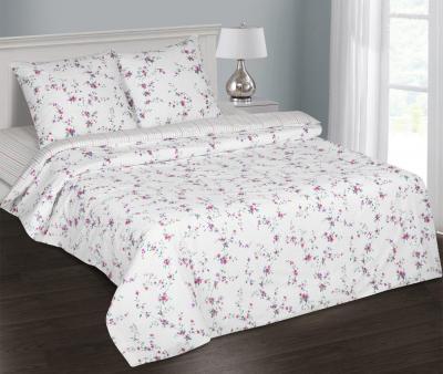 Комплект постельного белья Арт-постель 904/914/920 поплин Нежные цветы