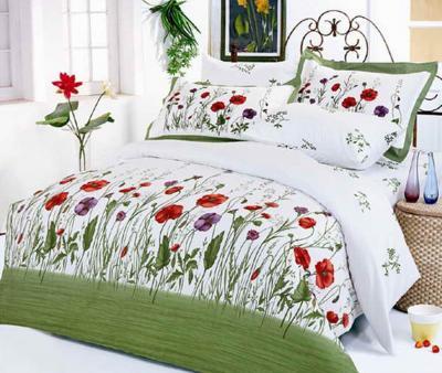 Комплект постельного белья le Vele Garden