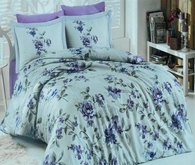 Комплект постельного белья Gelin Home Anna