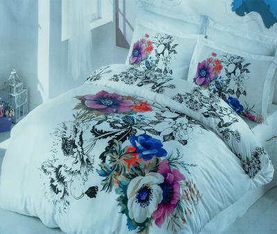 Комплект постельного белья Gelin Home Mina