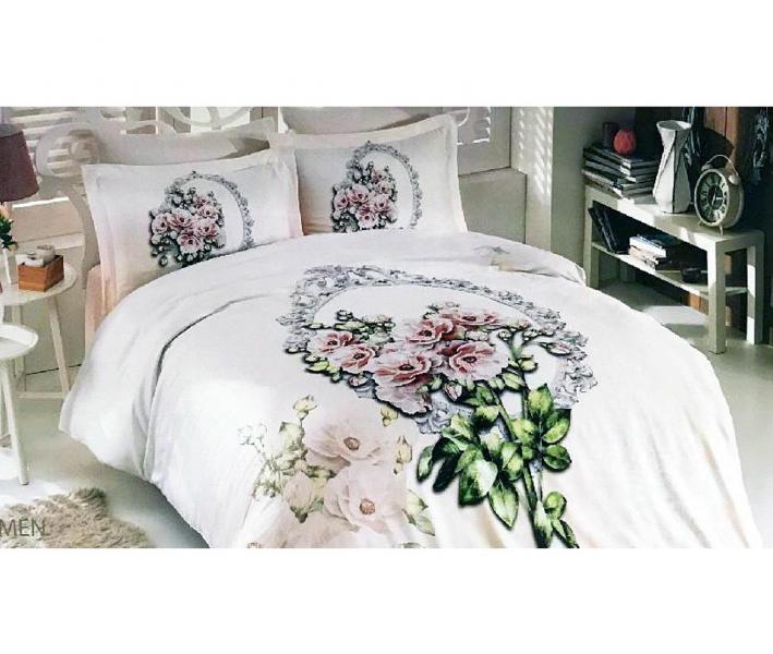 Комплект постельного белья Gelin Home Carmen